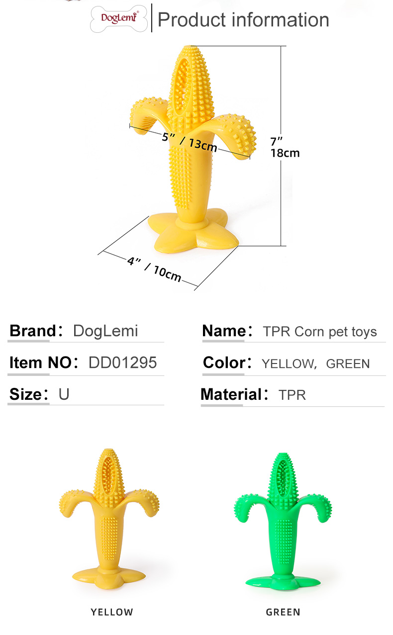 Durable new dog chew toys for aggressive chewers ,Soft deeply clean puppy dog toy squeaky