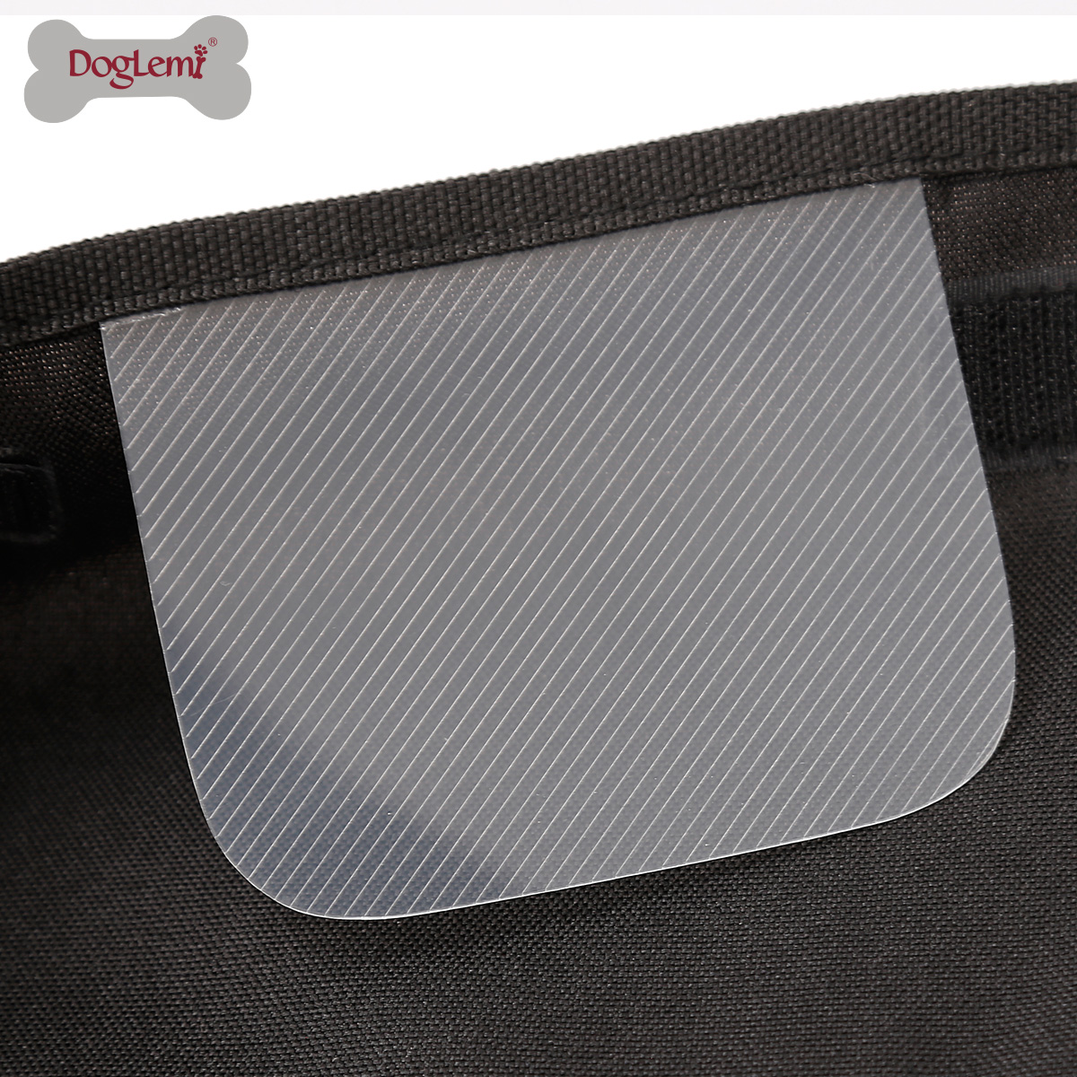2019 New 2 Pack Oxford Dog Pet Car Door Protector Cover
