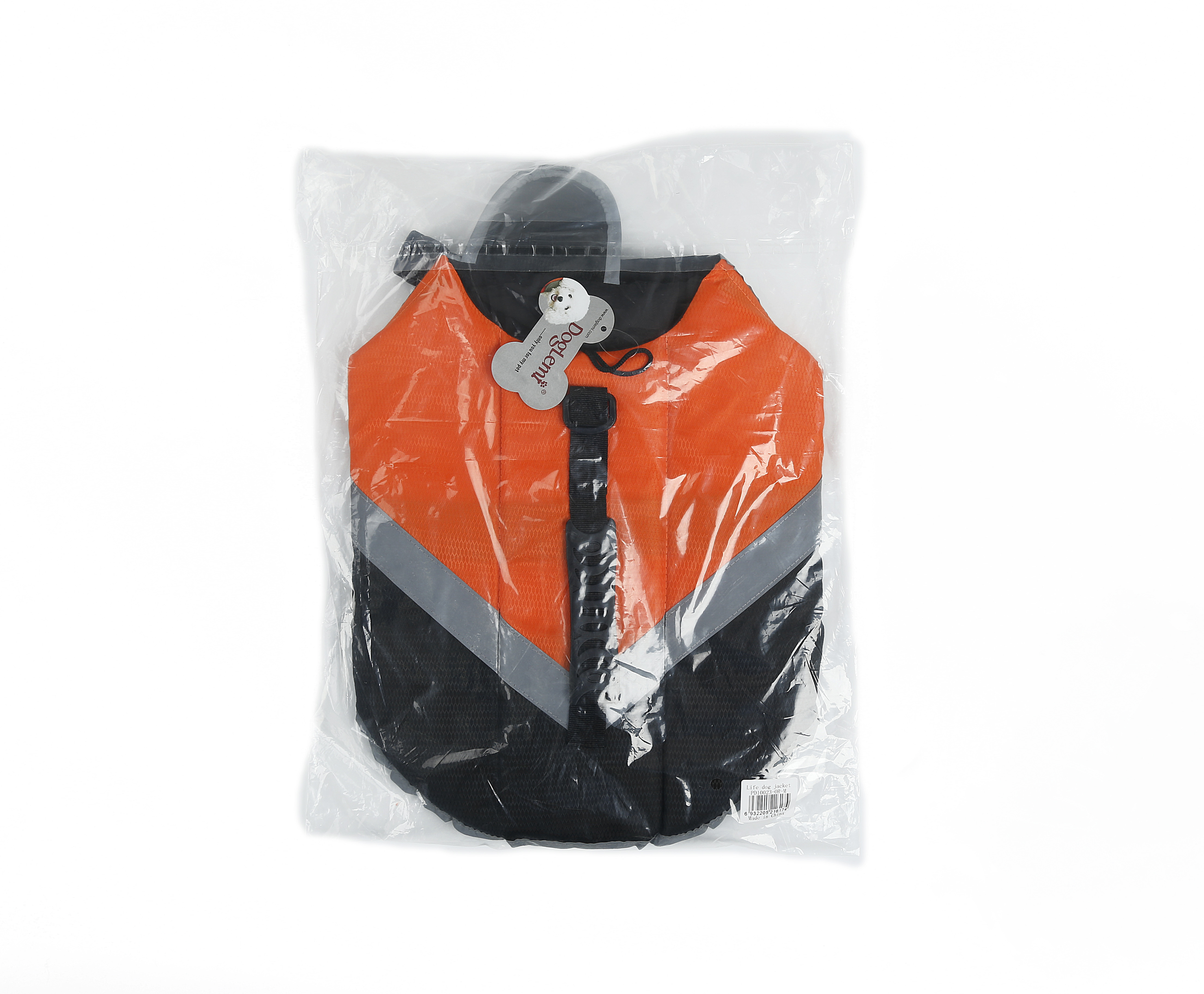 Wholesale dog vest sport clothes with extra padding ,Reflecting dog life jacket with harness