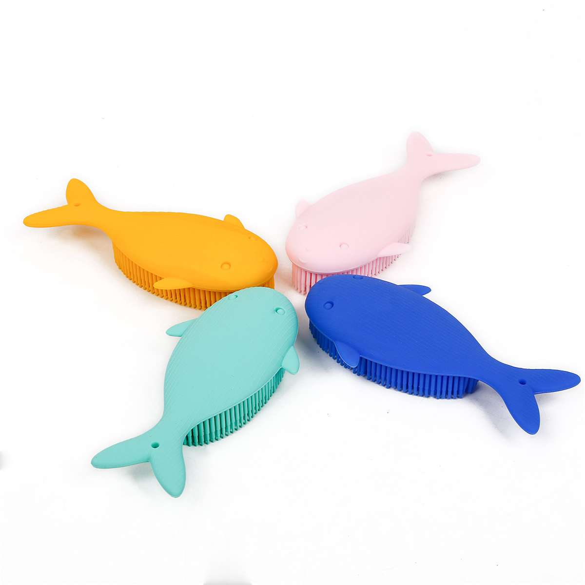 High quality cat pet grooming gloves ,cat comb hair removable massage brush